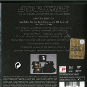 Star-Wars-The-Ultimate-Soundtrack-Collection-0-0