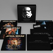 Star-Wars-The-Ultimate-Soundtrack-Collection-0-1