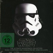 Star-Wars-The-Ultimate-Soundtrack-Collection-0