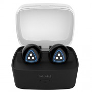 Syllable-D900S-Auriculares-Bluetooth-Inalmbrico-in-ear-sin-cable-0