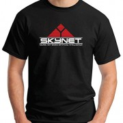 T-shirt-Camiseta-TGAM0065-Skynet-Neural-Net-Based-Artificial-Intelligence-0