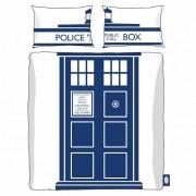 Tamao-cama-doble-juego-de-funda-de-edredn-de-Doctor-Who-0-0