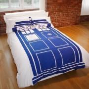 Tamao-cama-doble-juego-de-funda-de-edredn-de-Doctor-Who-0