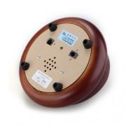 Telfono-Fijo-Antiguo-Vintage-Retro-Resina-Casa-Mesa-Oficina-0-3