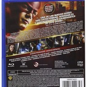 The-Flash-Temporada-1-Con-Comic-Con-Pack-Blu-ray-0-0