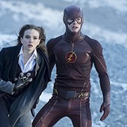 The-Flash-Temporada-1-Con-Comic-Con-Pack-Blu-ray-0-14