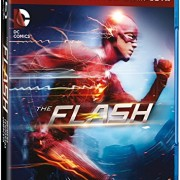 The-Flash-Temporada-1-Con-Comic-Con-Pack-Blu-ray-0