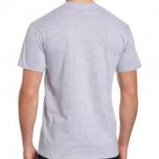 Trademark-Camiseta-para-hombre-0-0