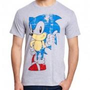 Trademark-Camiseta-para-hombre-0
