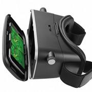 Trust-Gaming-GXT-720-Gafas-de-realidad-virtual-para-smartphone-con-mando-bluetooth-0-0
