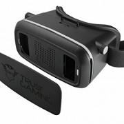 Trust-Gaming-GXT-720-Gafas-de-realidad-virtual-para-smartphone-con-mando-bluetooth-0-1