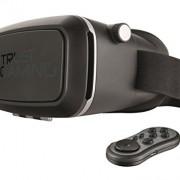 Trust-Gaming-GXT-720-Gafas-de-realidad-virtual-para-smartphone-con-mando-bluetooth-0