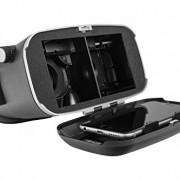 Trust-Gaming-GXT-720-Gafas-de-realidad-virtual-para-smartphone-con-mando-bluetooth-0-2