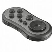 Trust-Gaming-GXT-720-Gafas-de-realidad-virtual-para-smartphone-con-mando-bluetooth-0-3
