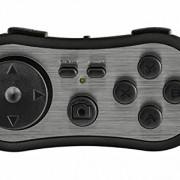 Trust-Gaming-GXT-720-Gafas-de-realidad-virtual-para-smartphone-con-mando-bluetooth-0-4