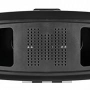 Trust-Gaming-GXT-720-Gafas-de-realidad-virtual-para-smartphone-con-mando-bluetooth-0-6