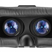 Trust-Gaming-GXT-720-Gafas-de-realidad-virtual-para-smartphone-con-mando-bluetooth-0-7
