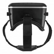 Trust-Gaming-GXT-720-Gafas-de-realidad-virtual-para-smartphone-con-mando-bluetooth-0-8