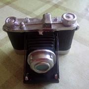 URAQT-Modelo-Metal-Vintage-Hechos-a-Mano-de-CmaraAdornos-0-0