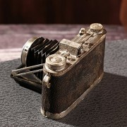 URAQT-Modelo-Metal-Vintage-Hechos-a-Mano-de-CmaraAdornos-0-2