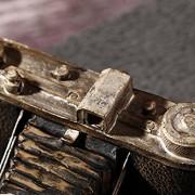 URAQT-Modelo-Metal-Vintage-Hechos-a-Mano-de-CmaraAdornos-0-4