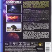Universo-De-Stephen-Hawking-Blu-ray-0-0
