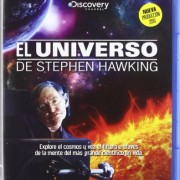 Universo-De-Stephen-Hawking-Blu-ray-0
