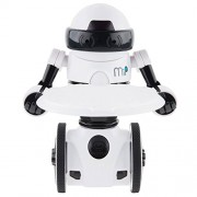 WowWee-Robot-MiP-color-blanco-0821-0-0
