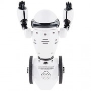WowWee-Robot-MiP-color-blanco-0821-0-1