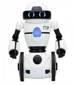 WowWee-Robot-MiP-color-blanco-0821-0