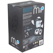 WowWee-Robot-MiP-color-blanco-0821-0-3