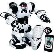 WowWee-Robot-teledirigido-Robosapien-X-color-blanco-y-negro-8006-0-1
