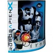 WowWee-Robot-teledirigido-Robosapien-X-color-blanco-y-negro-8006-0-2