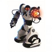 WowWee-Robot-teledirigido-Robosapien-X-color-blanco-y-negro-8006-0-3