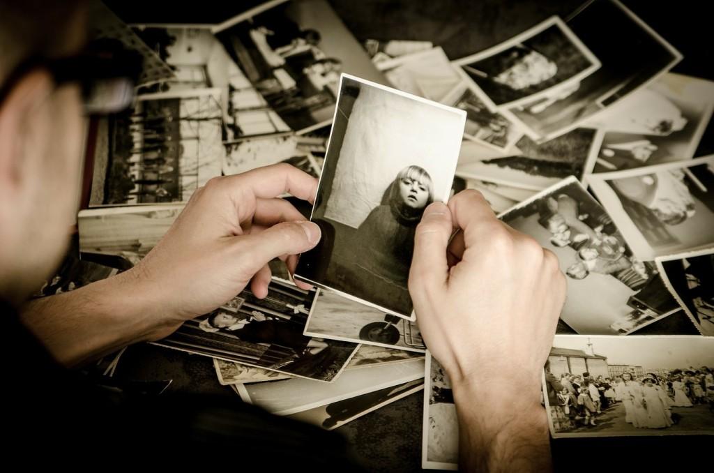 memoria-el-efecto-mandela-viajeros-en-el-tiempo