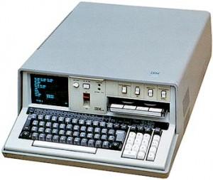 john-titor-viajero-del-tiempo-viajeros-en-el-tiempo-IBM-5100