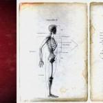 Donnie Darko – La Filosofía del Viaje en el Tiempo de Roberta Sparrow