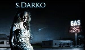 s-darko-viajeros-en-el-tiempo
