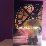 Libro sobre Viajes en el Tiempo: Ensoñaciones