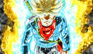 [Image: trunks-del-futuro-dragon-ball-super-viaj...00x175.jpg]