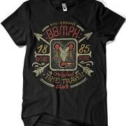 1406-Camiseta-Regreso-al-Futuro-88-mph-Azafran-0