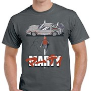 491-Camiseta-Regreso-Al-Futuro-Marty-Arinesart-0-0