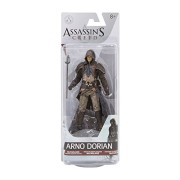 Action-Figur-Assassins-Creed-Series-4-Arno-Dorian-Importacin-Alemana-0-0
