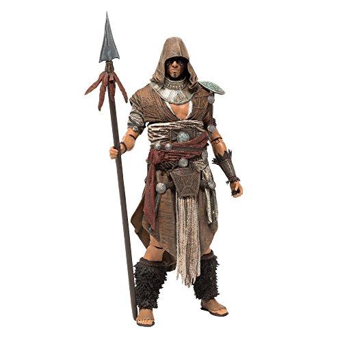 Ah-Tabai-serie-Assassins-Creed-3-McFarlane-Ah-Tabai-Serie-Creed-3-McFarlane-figura-del-asesino-0