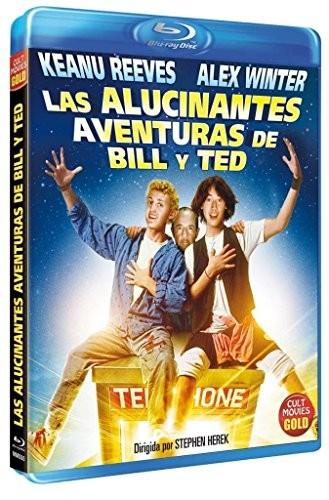 Alucinantes-Aventuras-de-Bill-y-Ted-Blu-ray-0