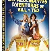 Alucinantes-Aventuras-de-Bill-y-Ted-DVD-0