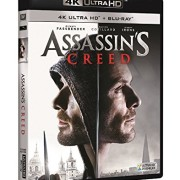 AssassinS-Creed-4K-Ultra-HD-Blu-ray-Blu-ray-0