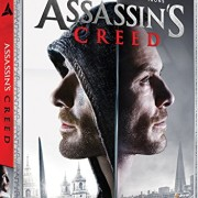 AssassinS-Creed-Blu-Ray-3D-Blu-ray-Blu-ray-0