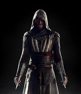 AssassinS-Creed-Blu-ray-0-0