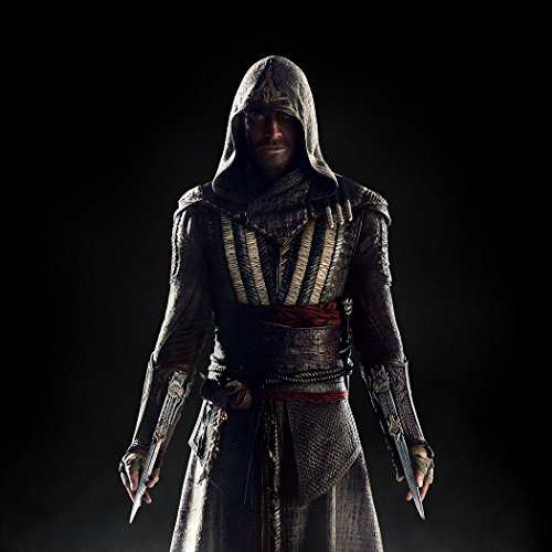 AssassinS-Creed-Blu-ray-0-0